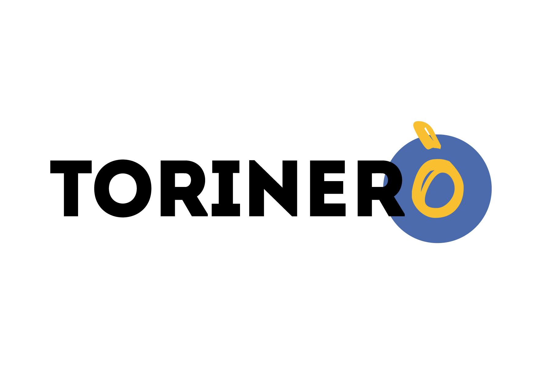 Logo di Torinerò