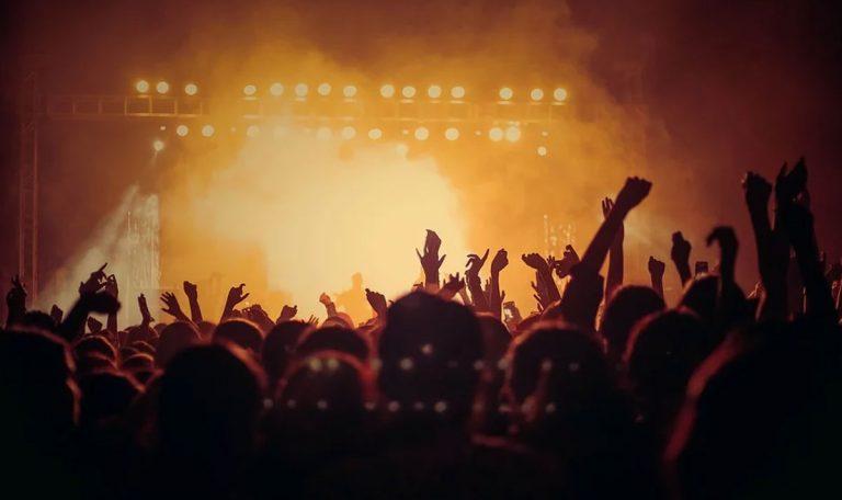 I concerti da non perdersi nel 2020 a Torino