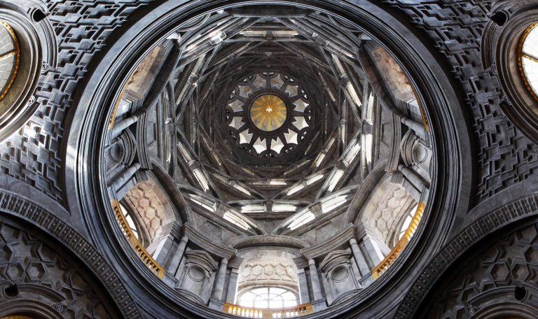 Quattro anni di Musei Reali: 61% in più di visitatori
