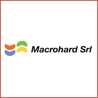 Macrohard